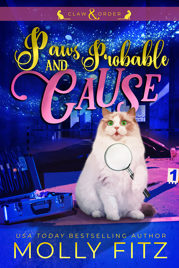 cozy, cozy. mystery, mystery, cats, magic, paranormal